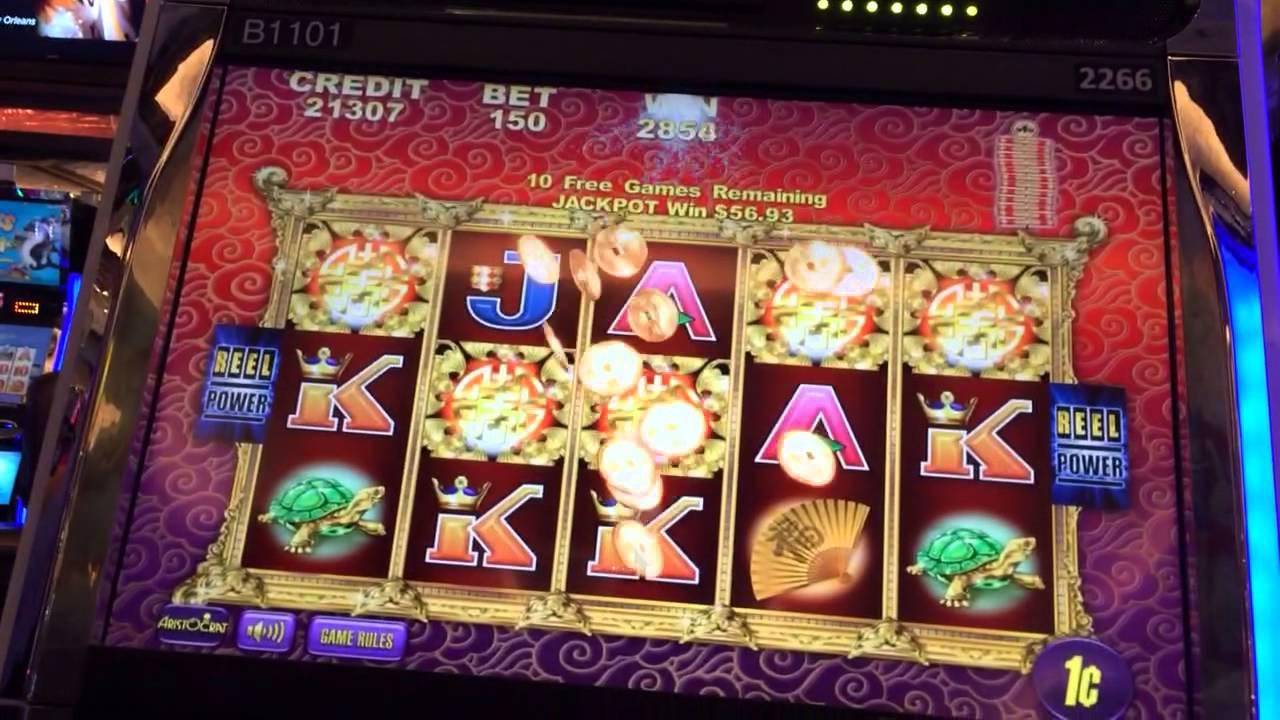 Slot Machines Canada -176292