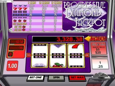 Playboy Diamond -604056