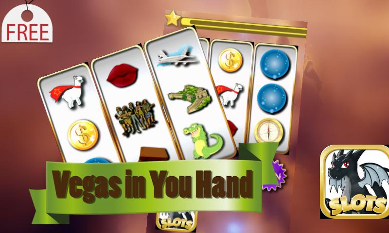 Free Progressive Slots -422935