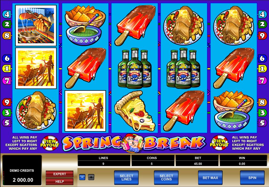 Native Australian Casino -527355