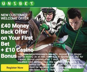 Betting Analyst -811805