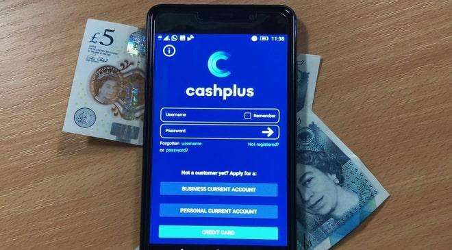 Online Casino Debit -960852