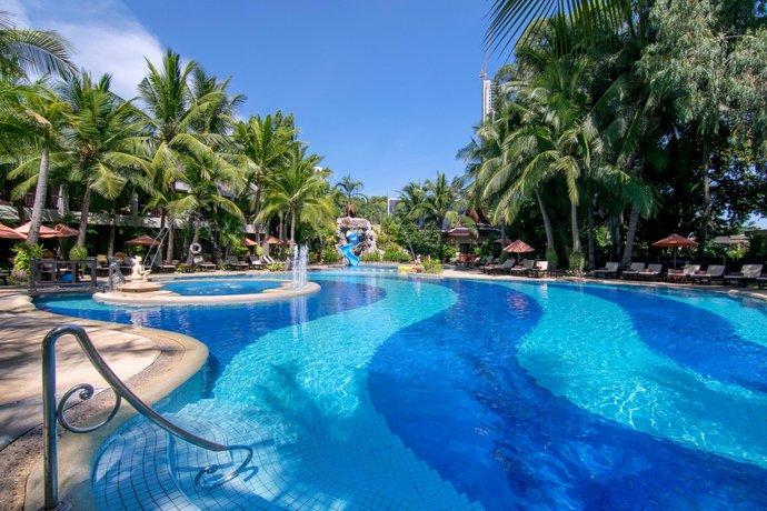 Casino Bali Hai -993396