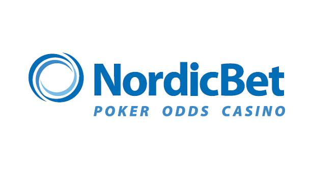 Profile Picture Nordicbet -883130