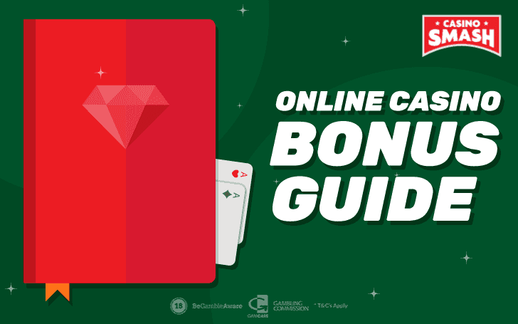 Latest Bonus Codes -819042