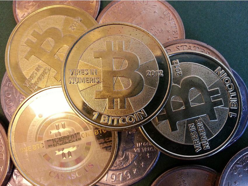 Anonymous Bitcoin Taxes -378123