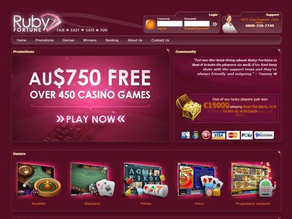 Australian Online -464655