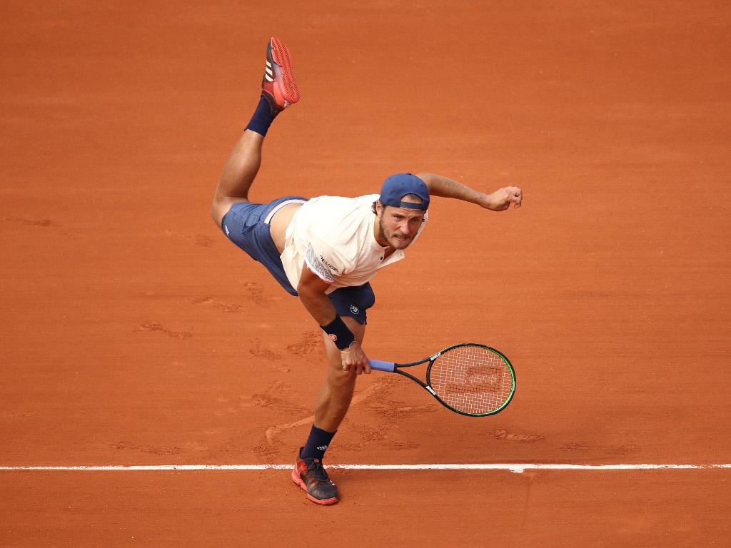 Australian Open -210276
