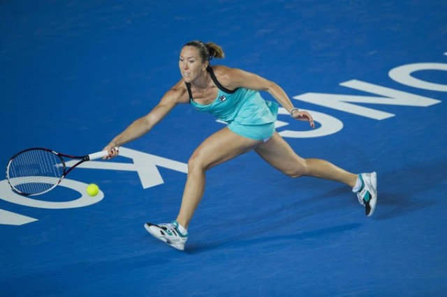 Australian Open Wta -476610