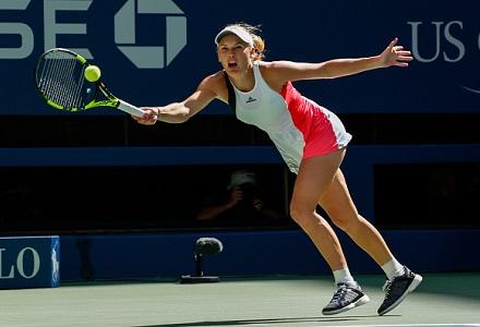Australian Open Wta -132406