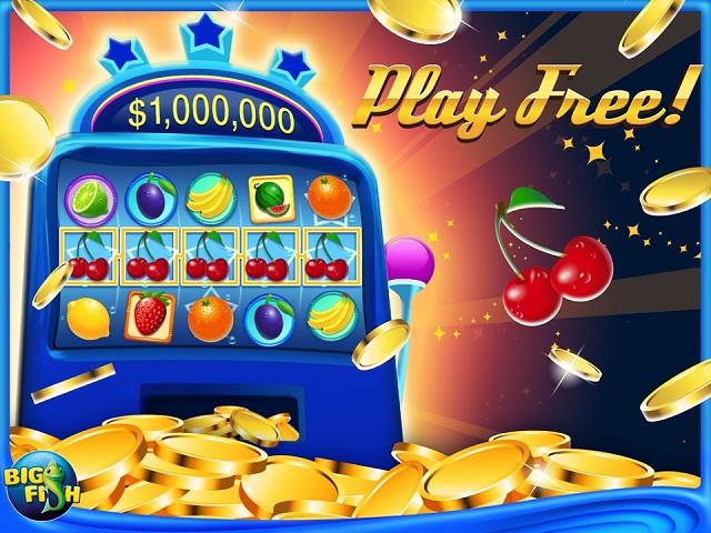 Australian Rules Betting -947627
