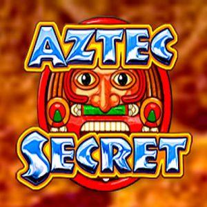 Aztec Secrets Slot -152644