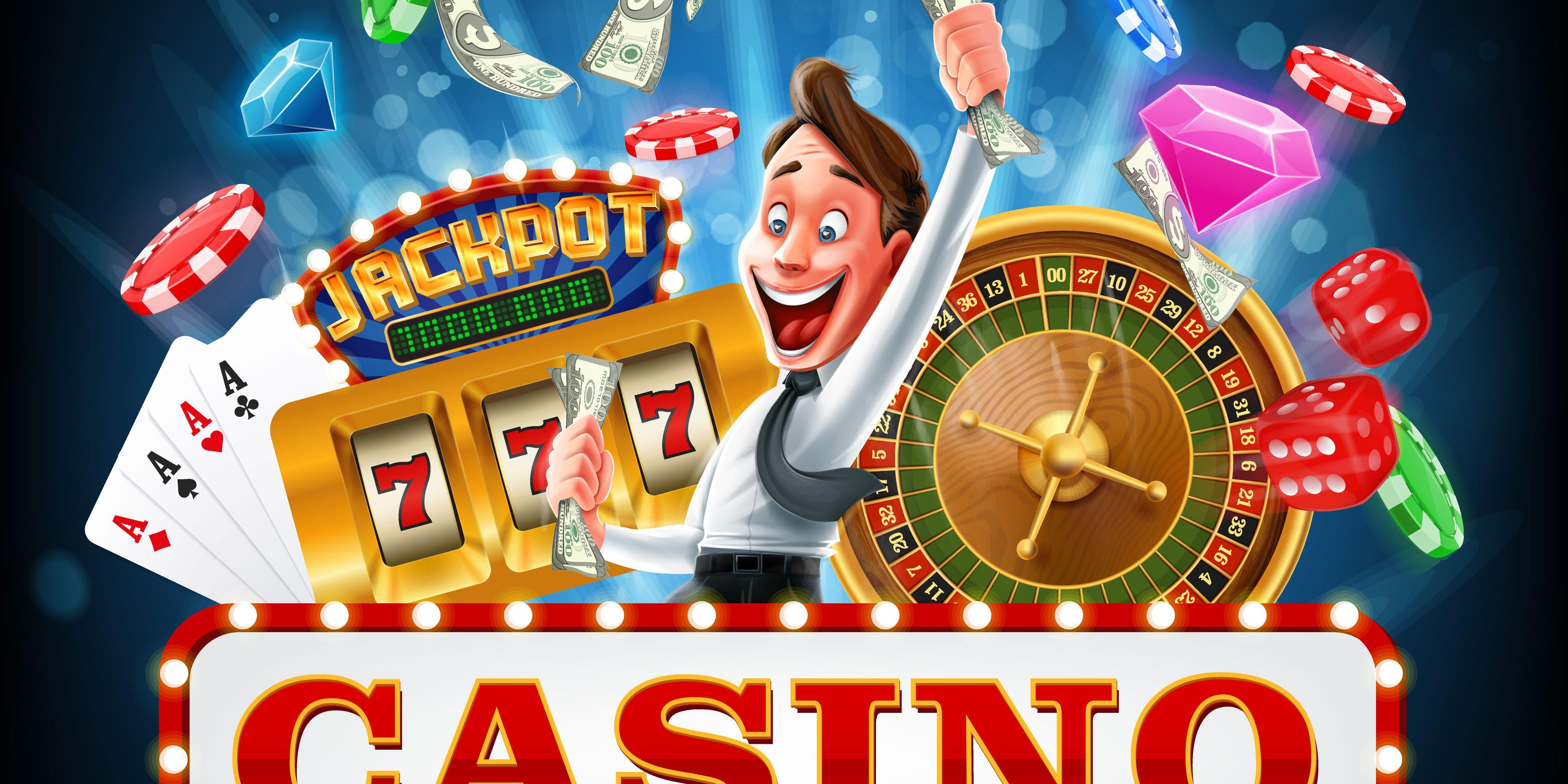 Mobile Casino for -596413