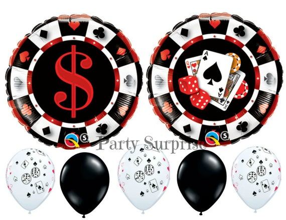 Cheapest Roulette -572916