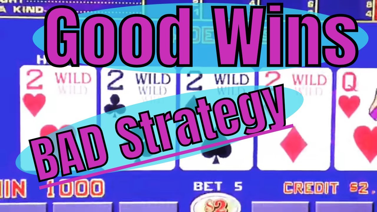 Roulette Strategy -699204
