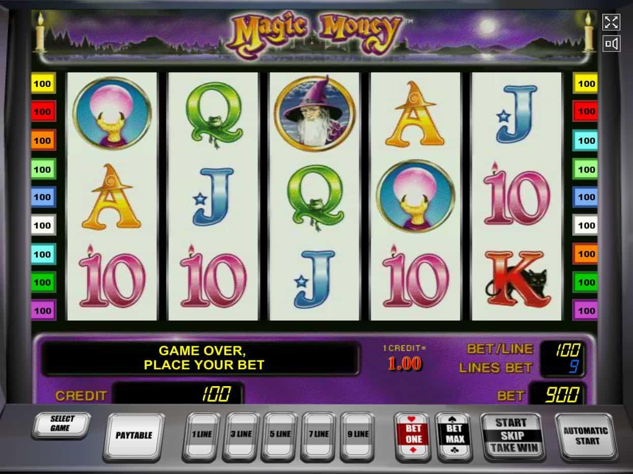 Best Casino -842053