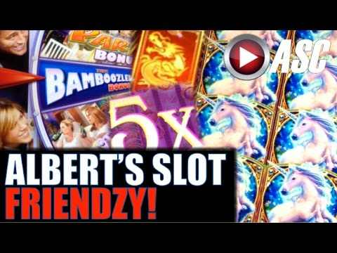 Albert Slots -646960