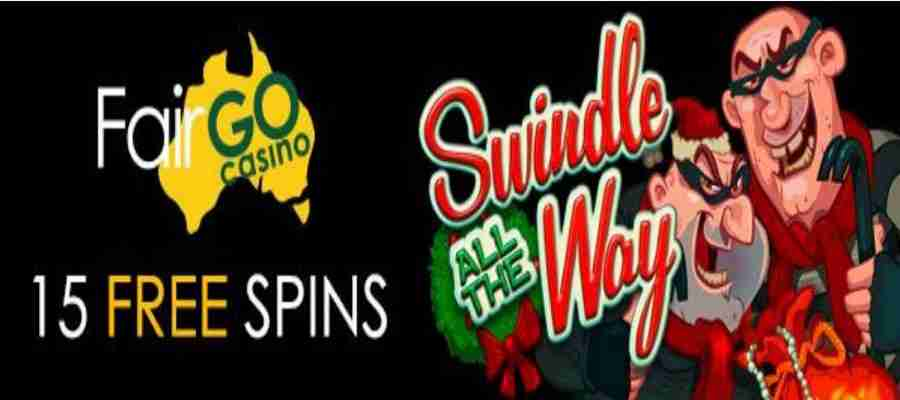 Free Spins -119439