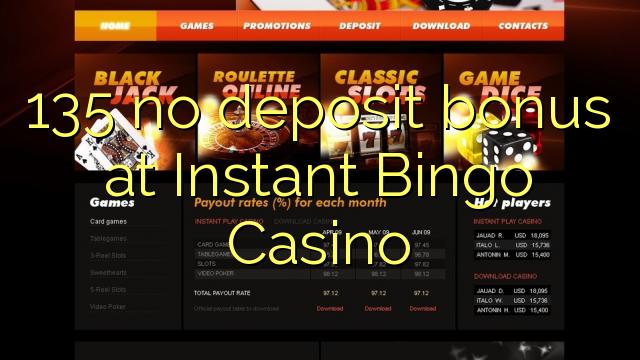 Casino Login -940171