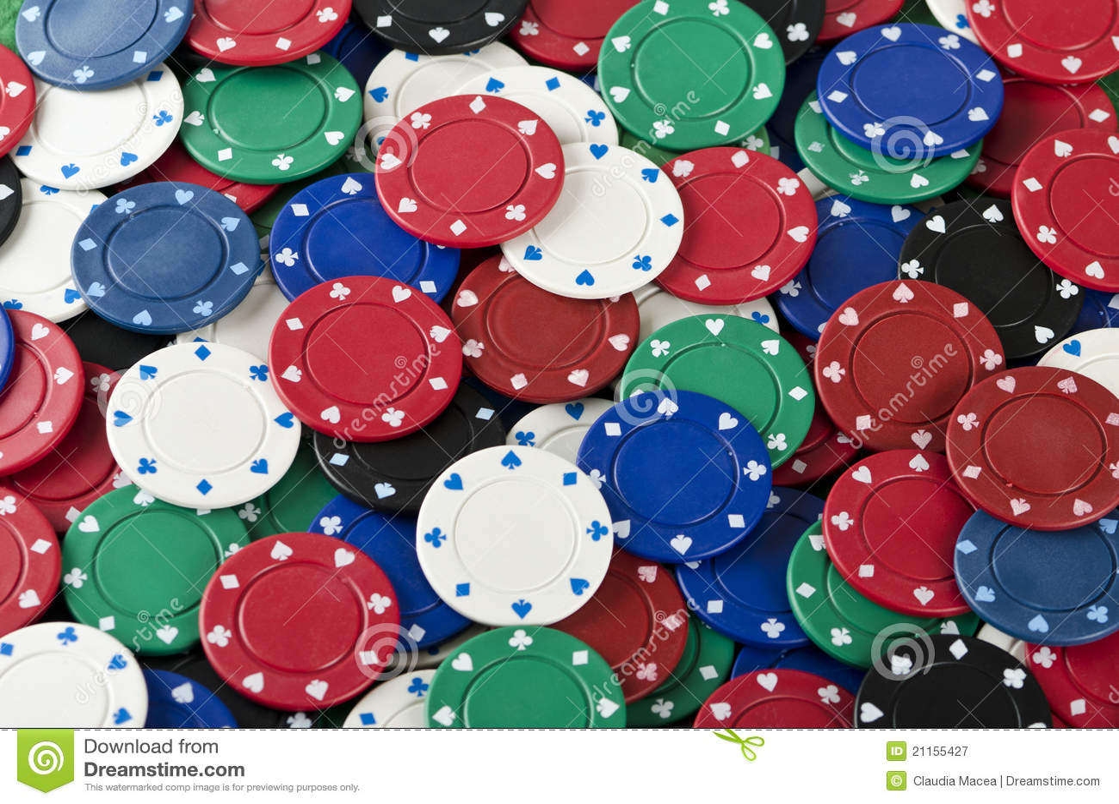 Sports Bet Full -710933