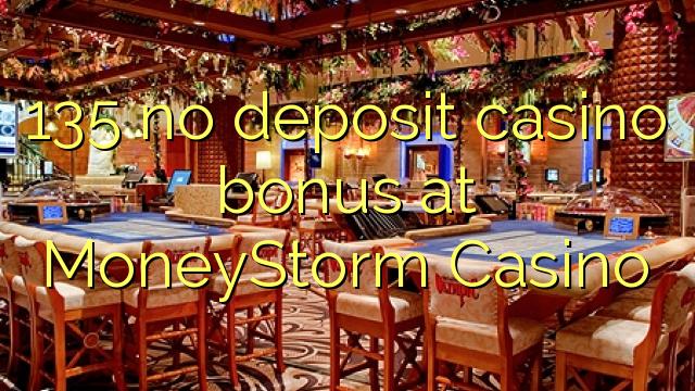 Money Storm -845483