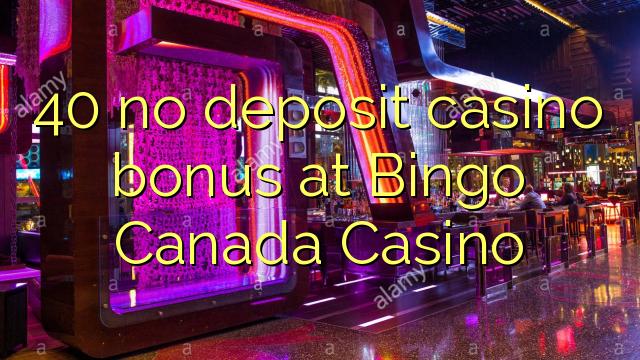 Deposit Proof Canada -255976