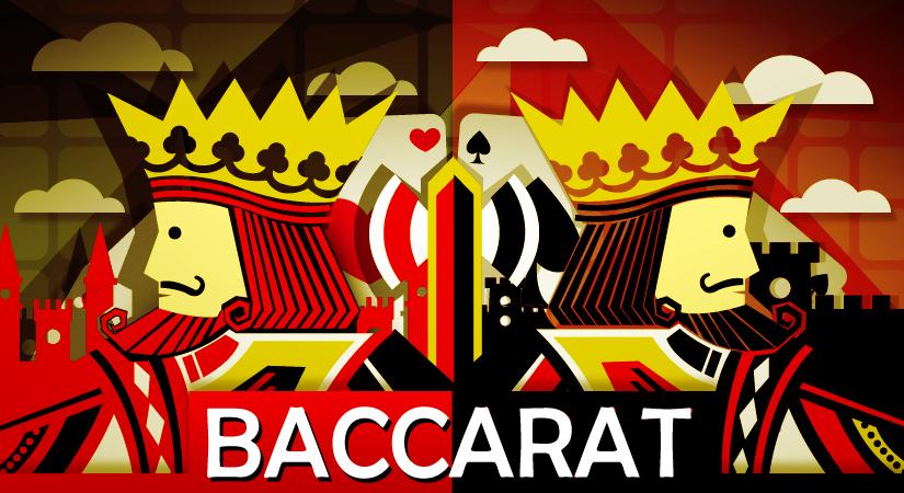Baccarat Strategy Wunderino -148573
