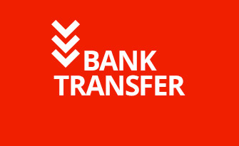 Bank Transfer -803335