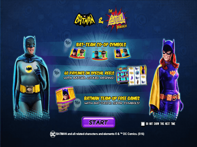 Batman the -617666