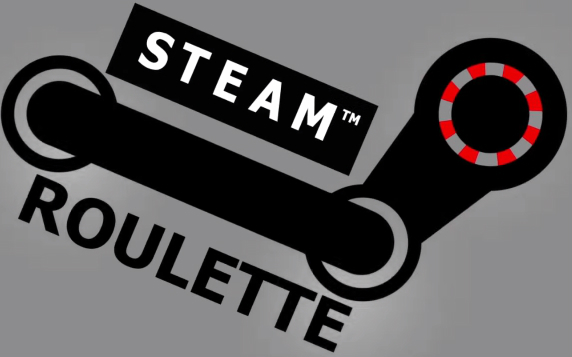 Offline Roulette -947350