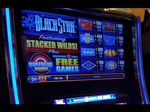 Big 5 Casino -885174