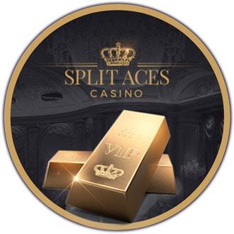 Split Aces Bonus -149527