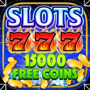Manage Slots Bankroll -783303