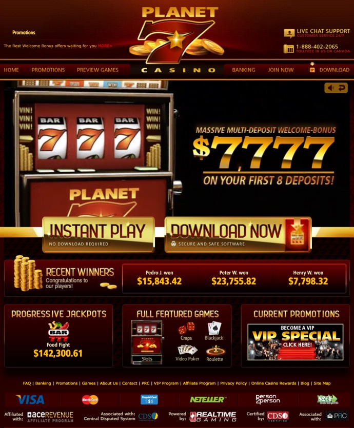 Free Spins Guide -712756