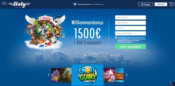 Best Casino -781249