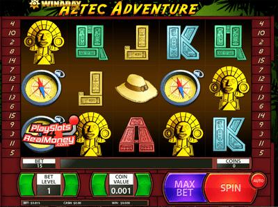 Best Gambling -140704
