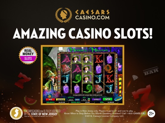 Best Gambling -472363