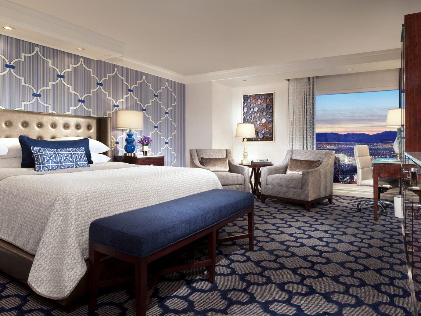 Best Hotels -885117