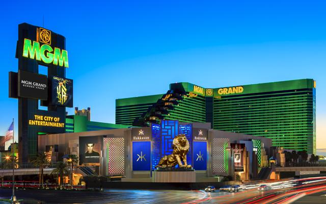 Best Hotels -288602