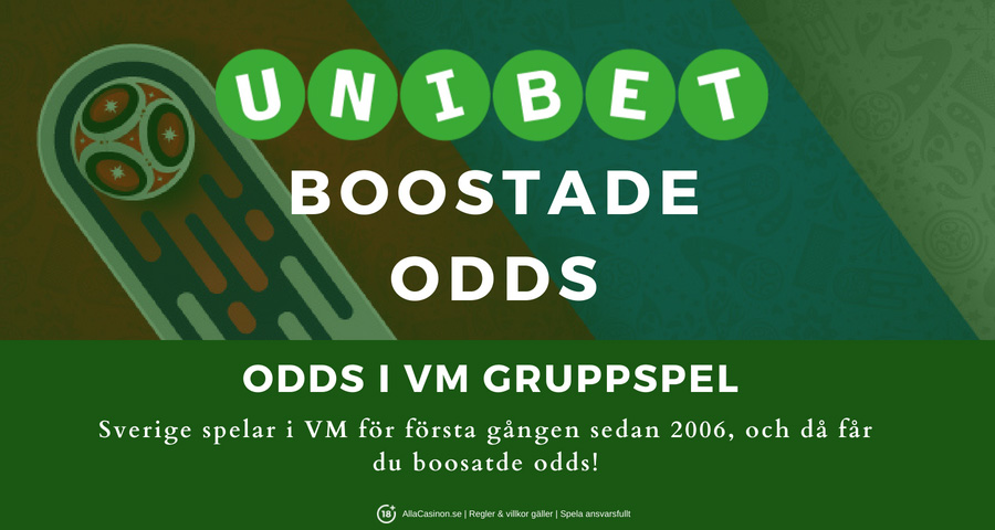 Best Odds in -639988
