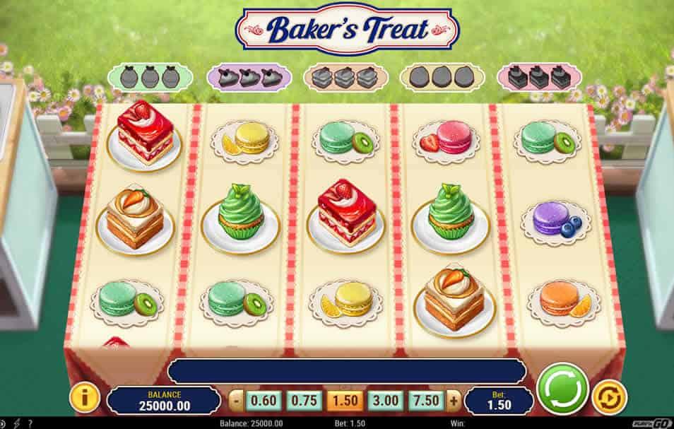 Best Online Casino -233328