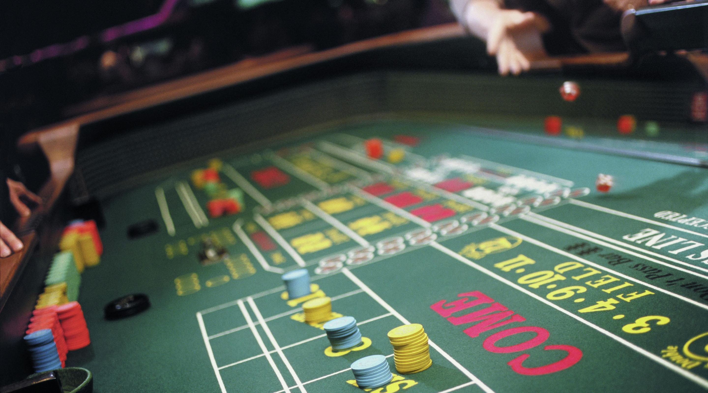 Best Online Casino -787056