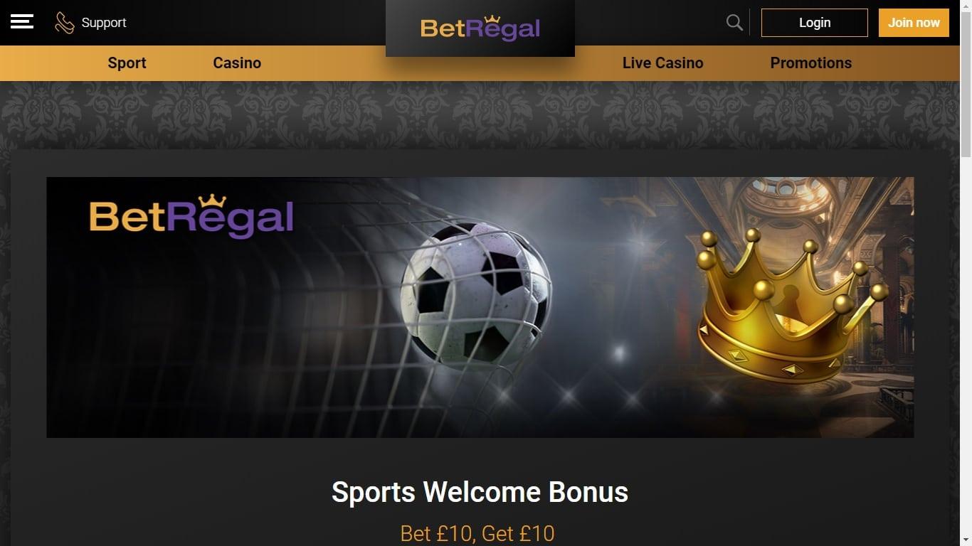 Best Online Casino -362044