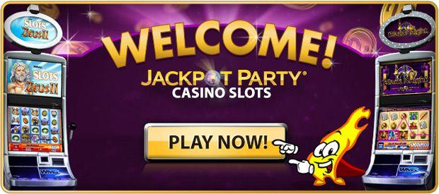 Best Online Casino -939763