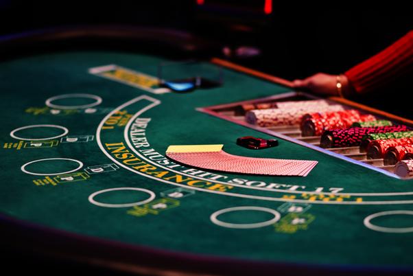 Best Online Casino -280858