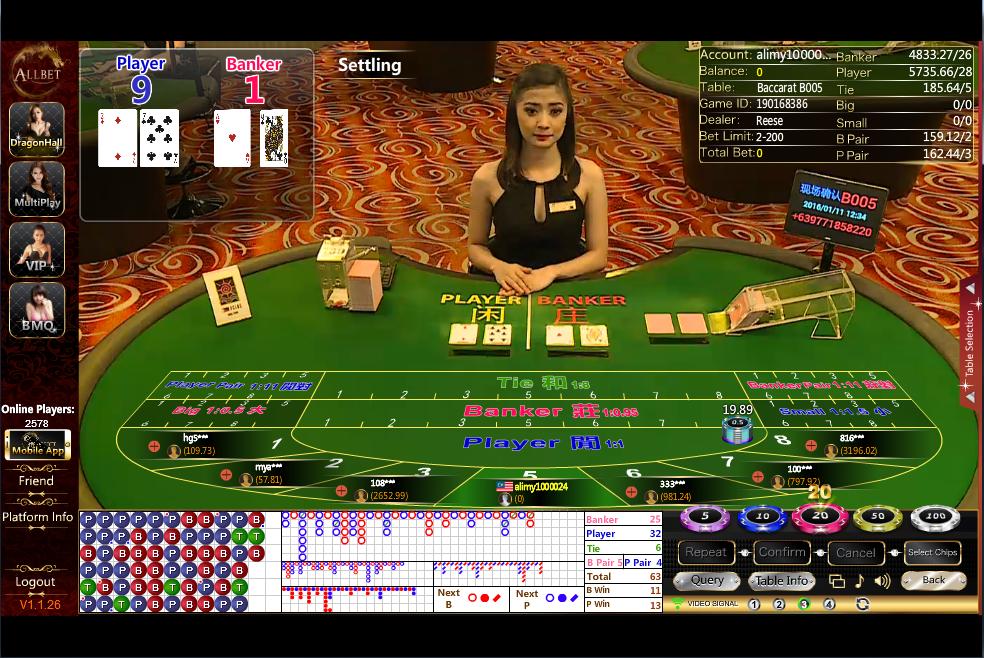 Best Online Slot -897064
