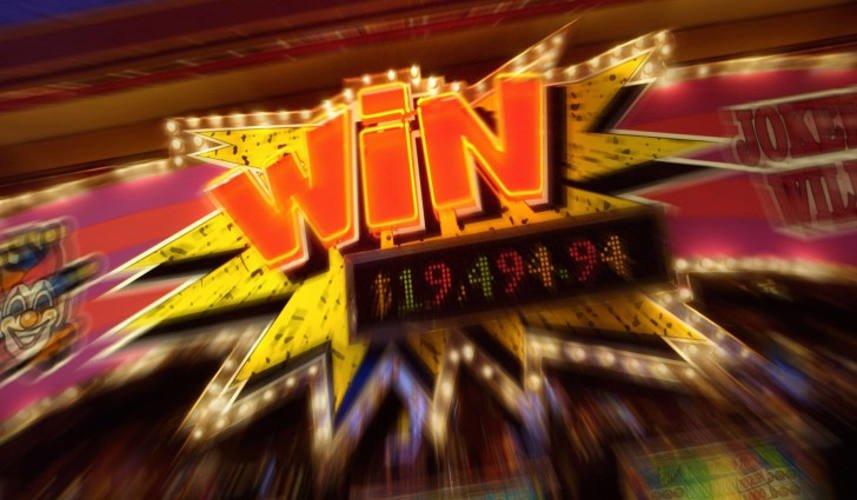 Best Online Slot -465382