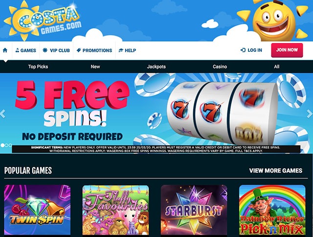 Best Payout Canada -700754