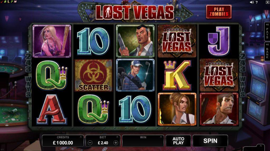 Best Slots -893978