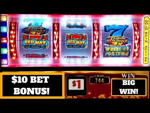 Best Slots in -602012